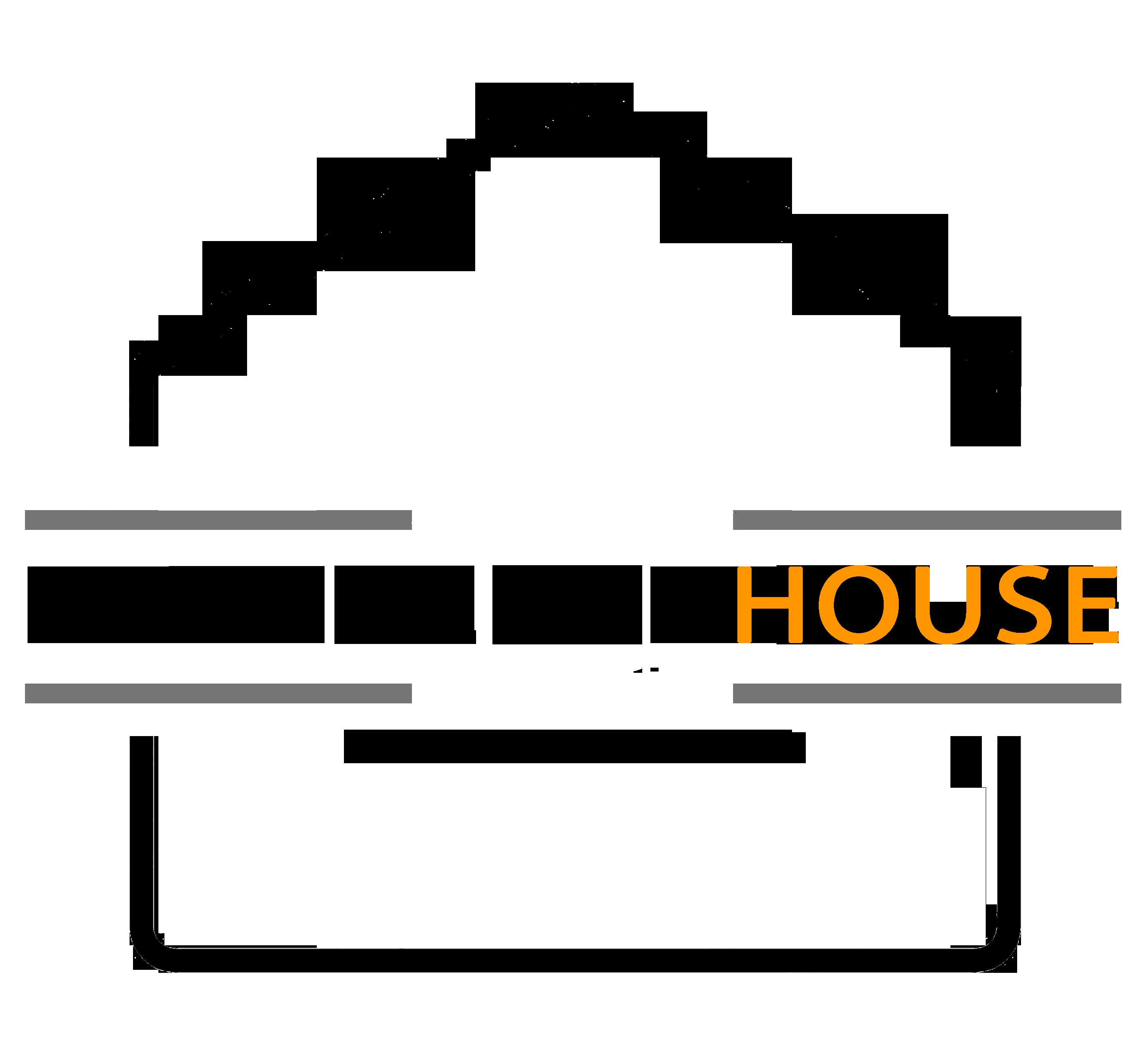 Emergency House